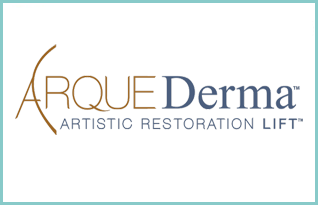 Arque Derma Technique