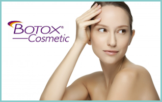 MesoBotox cosemetics treatment by Facetime with Kevin
